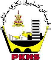 Temuduga Terbuka Perbadanan Kemajuan Negeri Selangor (PKNS)
