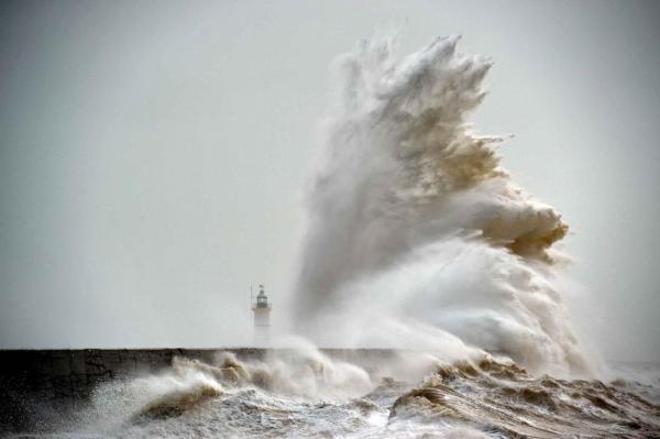Bada Imogen Inggris