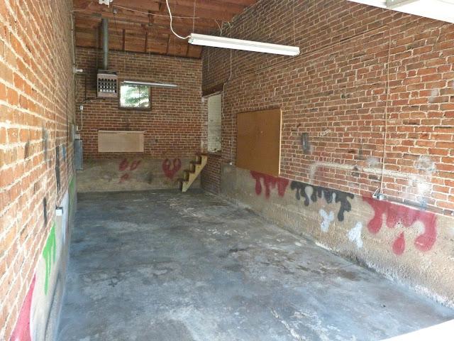 Craigslist Denver Patio Furniture submited images