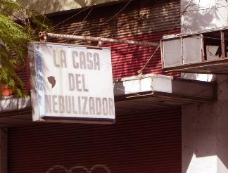 AUPICIADO POR: