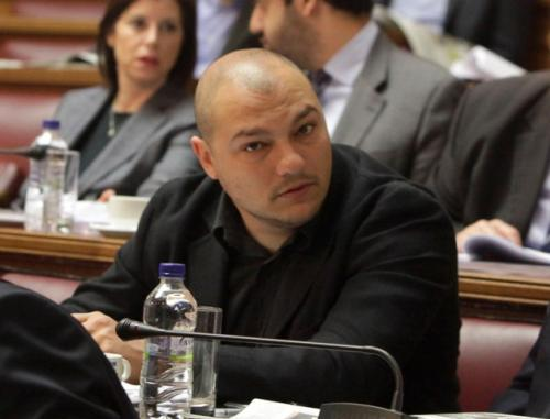 Τ.Ο. Αθηνών: Τρέχουσες πολιτικές εξελίξεις (Γερμενής)