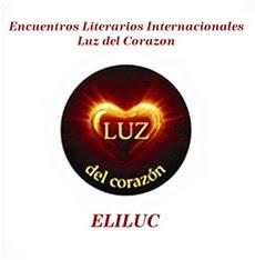 Blog de ELILUC