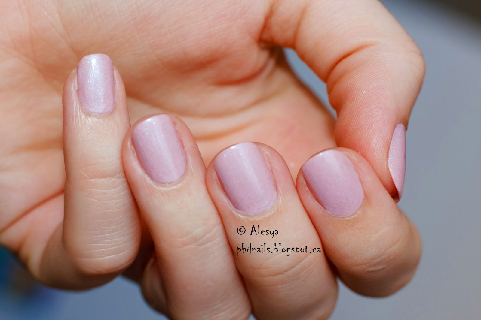 Popular Fake Nails for SaleBuy Cheap Fake Nails for Sale