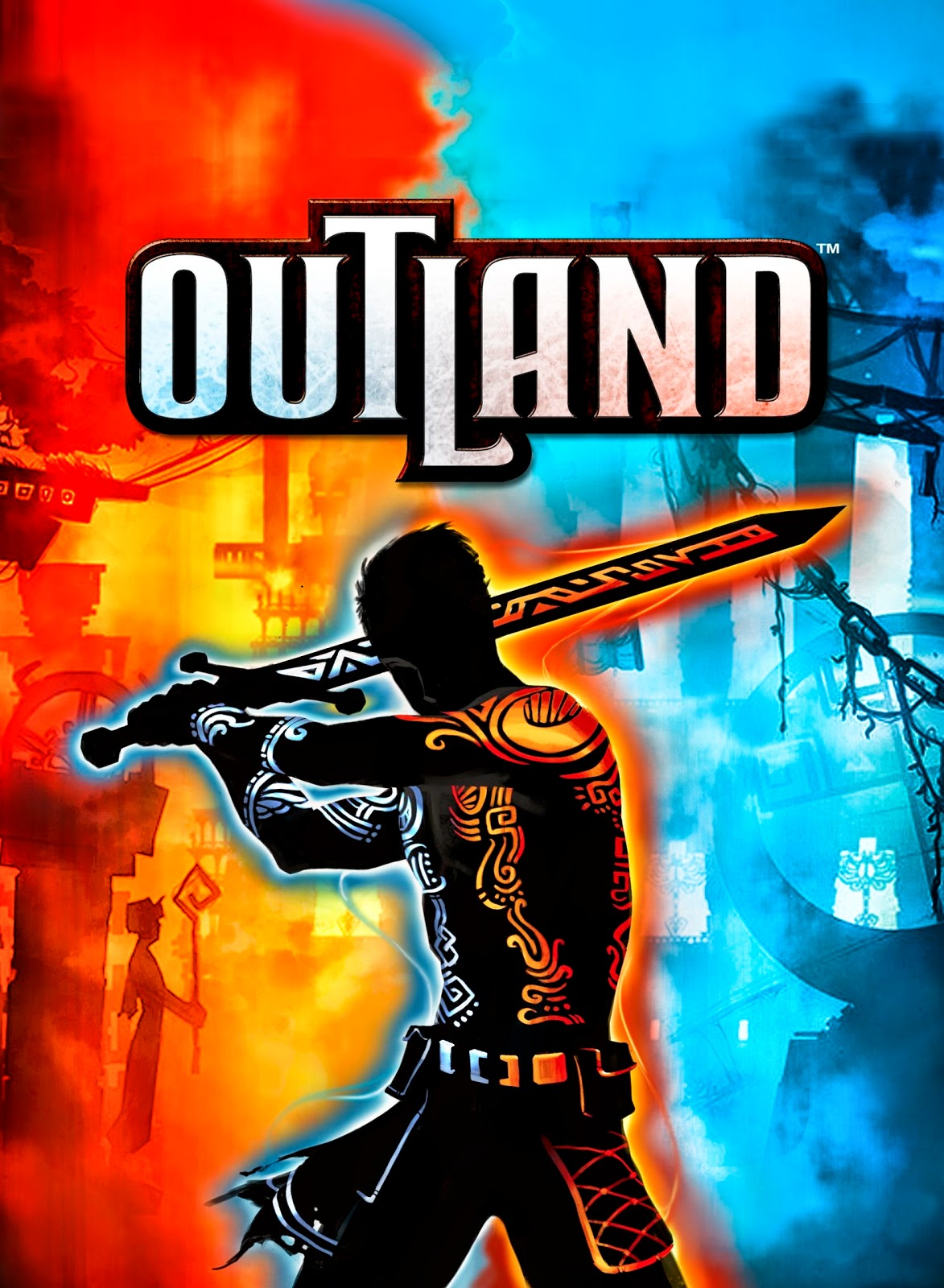 outland game pc