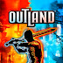 Download Outland Game Free For PC