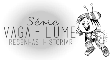 SÉRIE VAGA-LUME
