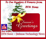 DTN News - Season's Greetings