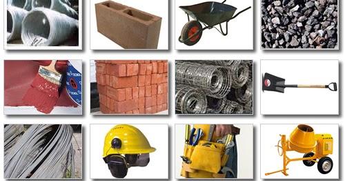 Ingenieria civil estructural materiales de construcci n - Material de construccion segunda mano ...