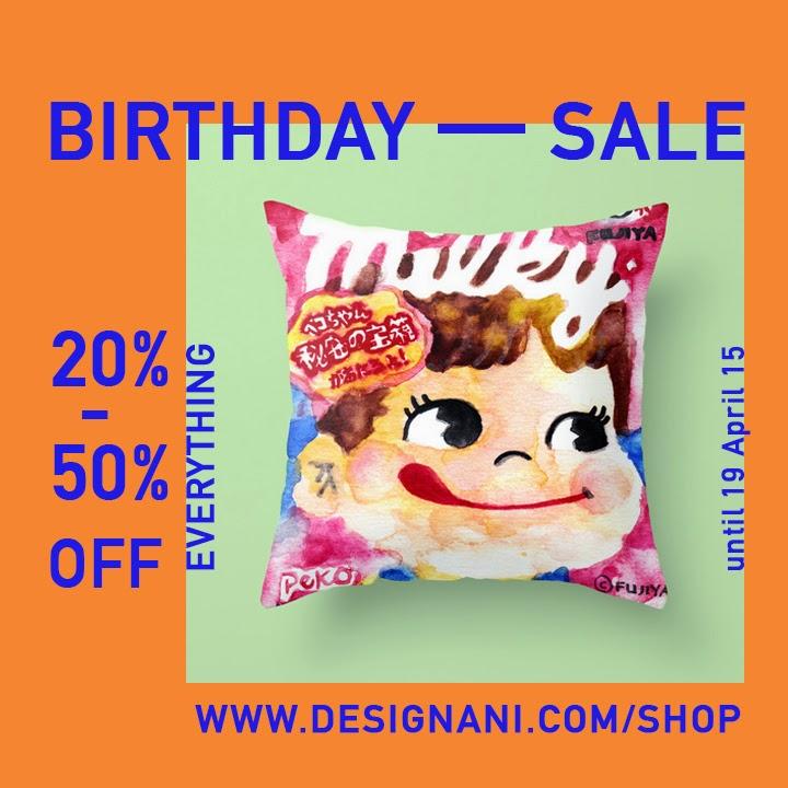 http://www.designani.com/shop