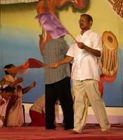 rekha, Swamidas, Suresh Golden Hits(గోల్డెన్ హిట్స్) Gorrela Kaapari(గొర్రల కాపరి ) Happy Christmas(హ్యాపి క్రిస్మస్) Hebronu Geethaalu(హెబ్రోను గీతాలు) Hosanna Joyful Songs(హోసన్నా జాయ్ ఫుల్ సాంగ్స్) Bro. Yesanna Hrudayaarpana(హృదయార్పణ) Mrs. Prabhavathi Wilson Hrudaya Madhuramu(హృదయ మధురము) Hrudaya Swaraalu(హృదయ స్వరాలు) Jabathota Jaya Geethaalu(జబతోట జయ గీతాలు) Father S. J. Berchmans Jayaseeludu(జయశీలుడు) Jaya Sravanthi(జయ స్రవంతి) Jeevaahaaram(జీవాహారం) Jeeva Nadi(జీవ నది) Sis. Mahitha Charles Pilli Jikki Hits(జిక్కి హిట్స్) Jikki Jyothirmayudu(జ్యోతిర్మయుడు) Bro. Yesanna Kaapari(కాపరి) Kalyana Veduka(కల్యాణవేడుక) Marriage Songs Singers: Bro. A. R. Stevenson, M. M. Srilekha, Ramu, Nithya Santhoshini, Peterson, Surekha Murthy Kalvari Kiranaalu(కల్వరి కిరణాలు) Hema John Karunaamayudu(కరుణామయుడు) Movie Songs Karuna Geethaalu(కరుణ గీతాలు) Dr. Rapaka John Bilmoria Karuna Kiranaalu(కరుణ కిరణాలు) Keerthinchedanu-Poojinchedanu(కీర్తించెదను - పూజించెదను) Bro. A. R. Stevenson Koniyaada Raare(కొనియాడ రారే) Rev. Dr. Victor Rampogu Kraisthava Bhakthi Ranjini(క్రైస్తవ భక్తి రంజని) Gramophone Records Kreesthe Maa Jevitham(క్రీస్తే మా జీవితం) Kreesthu Aalaapana(క్రీస్తు ఆలాపన) Kreesthu Aaraadhana(క్రీస్తు ఆరాధన) Kreesthu Geethaanjali(క్రీస్తు గీతాంజలి) Kreesthu Gaana Maadhuryam(క్రీస్తు గాన మాధుర్యం) Bro. John Gera Kreesthu Nedu Puttenu(క్రీస్తు నేడు పుట్టెను) Kreesthu Prema(క్రీస్తు ప్రేమ) Kreesthu Prema(క్రీస్తు ప్రేమ) Dr. Rapaka John Bilmoria Kreesthu Raaga Ratnaalu 1(క్రీస్తు రాగ రత్నాలు 1) Kamalakar Padeti Kreesthu Raaga Ratnaalu 2(క్రీస్తు రాగ రత్నాలు2) Kamalakar Padeti Kreesthu Raaga Ratnaalu Vol3(క్రీస్తు రాగ రత్నాలు3) Bro. Padeti Kamalakar Kreesthu Raanai Yunnadu(క్రీస్తు రానైయున్నాడు) Kreesthu Shabdam(క్రీస్తు శబ్దం) Bro. Babanna Krupaa Sampoornudu(కృపా సంపూర్ణుడు) Krupaa Kiranaalu(కృపా కిరణాలు) Krupaamayudu(క్రుపామయుడు) Bro. Yesanna Maa Inti Velugu(మా ఇంటి వెలుగు) Maarani Prema(మారని ప్రేమ) Maarpuleni Devudu(మార్పులేని దేవుడు) Madilo Nee Naamam(మదిలో నీ నామం) Madhura