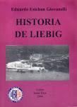 Historia de Liebig - Eduardo Giovanelli
