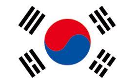 Hinweis für koreanische Leser