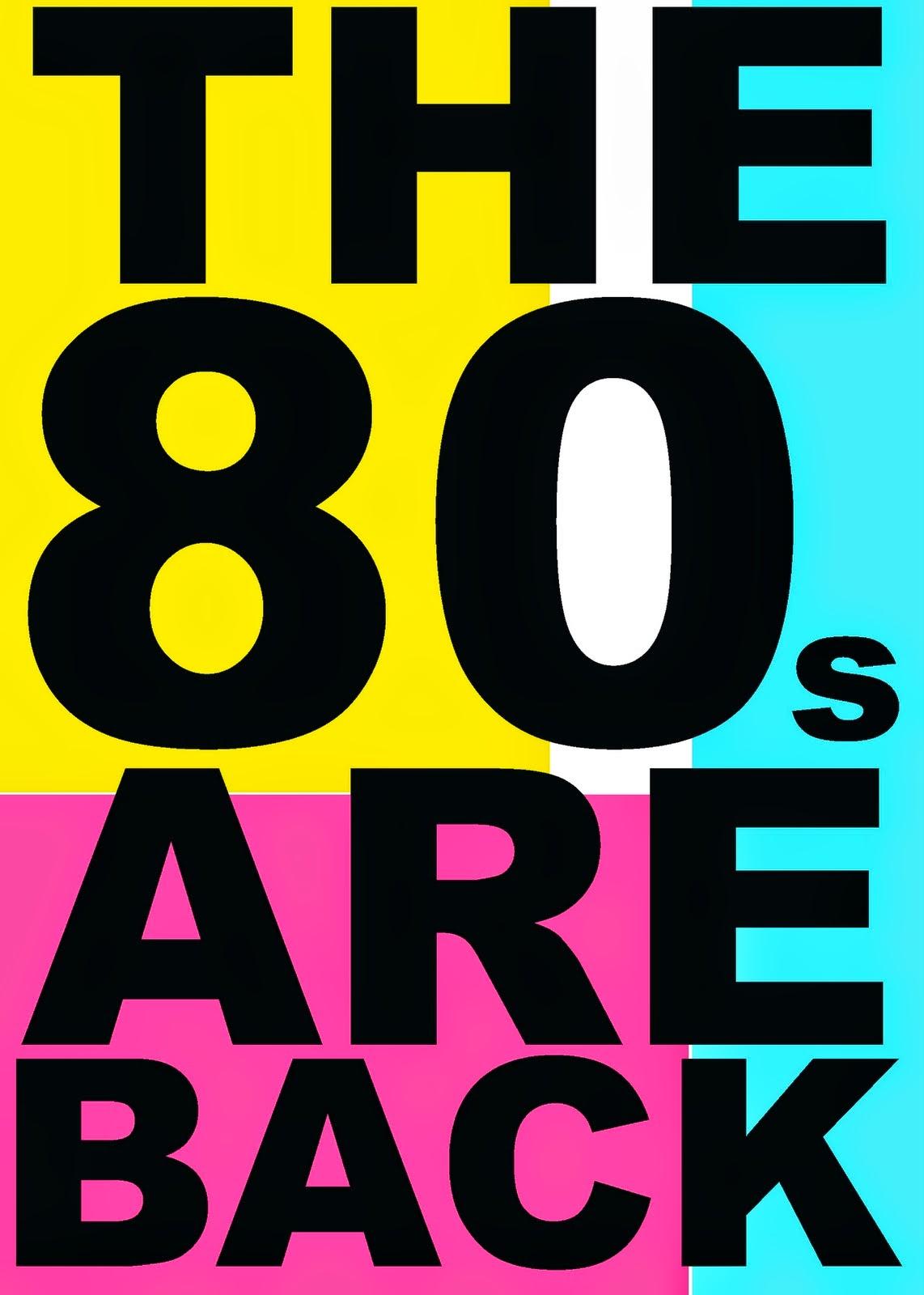 Mp3 Barat Dance Rock Pop Tahun 80 an Yang Banyak Kenangan