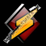 Winamp Pro 5.6 Full Serial Crack Keygen maswafa