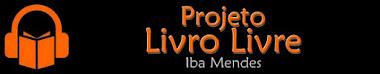 Projeto Livro LIvro