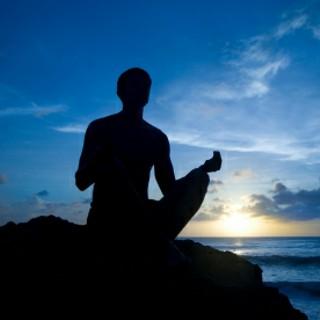 Programa de ejercicio físico para pacientes estresados