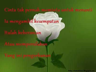 islamic motivation, cinta, kisah islami, motivasi cinta, Kisah Cinta Romantis Ali dan Fatimah