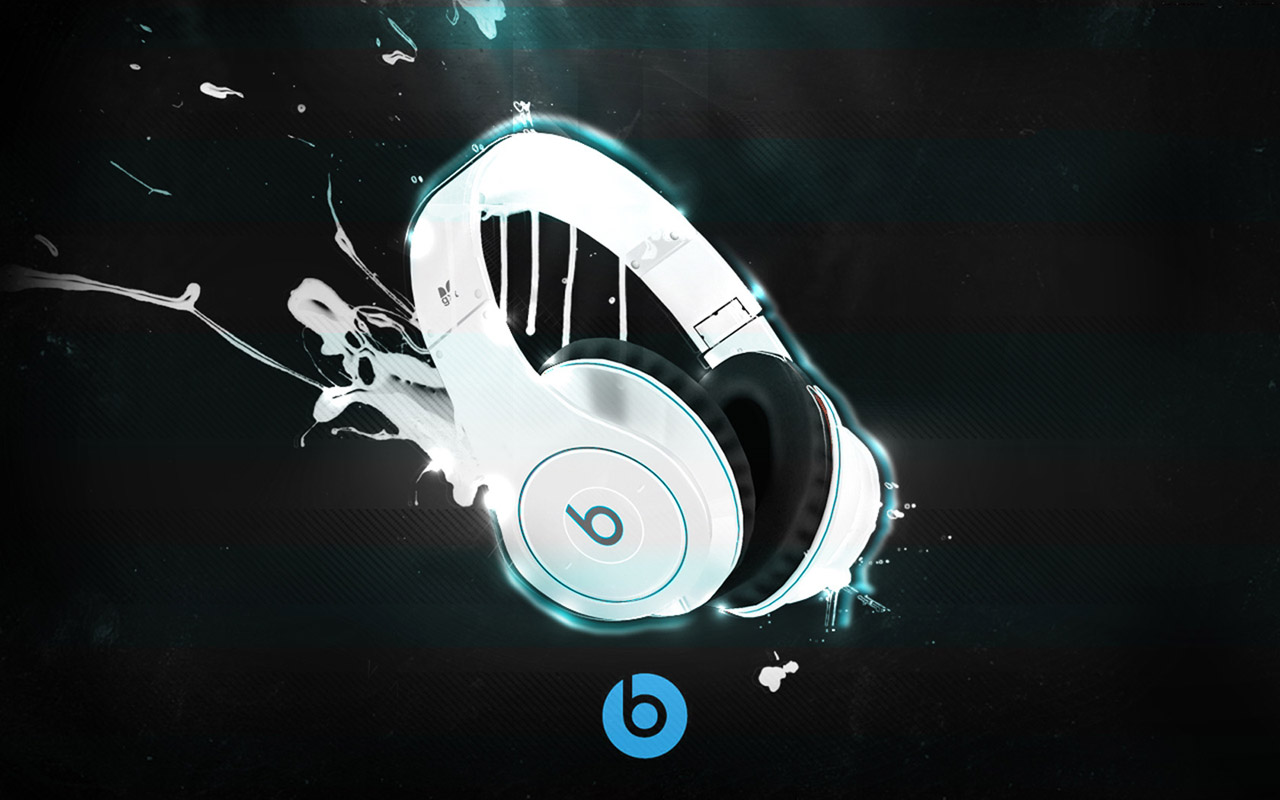 http://2.bp.blogspot.com/-AyXcNGENltg/UIFtn3lT3YI/AAAAAAAACqA/d4aHSJfZ-fE/s1600/beats_by_dre_hd_widescreen_wallpapers_1280x800.jpeg