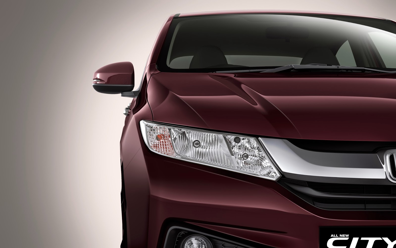 Honda city officially on sale in india malaysia who knows