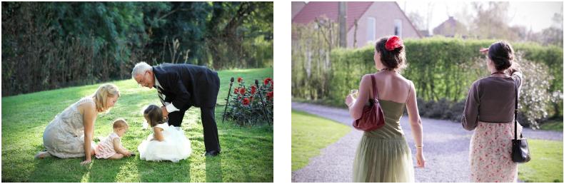 Allyouneedslove, un couple de photographes de mariage Image+62
