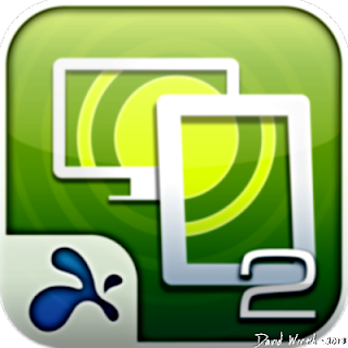 SplashTop 2, Splash Top, 2, android, free download, install, control windows 7 pd, rdp
