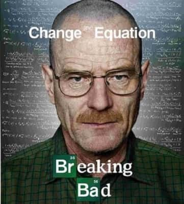 Breaking Bad Temporada 2 Capitulo 3 Latino