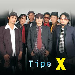 TIPE - X