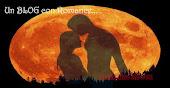 Mi 10° premio un blog con romance
