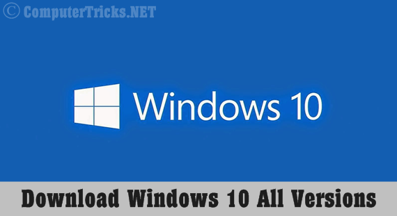 windows 10 operating system free download full version with key 32 bit