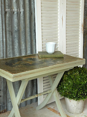 http://www.oliverandrust.com/2013/05/a-lovely-country-folding-table.html