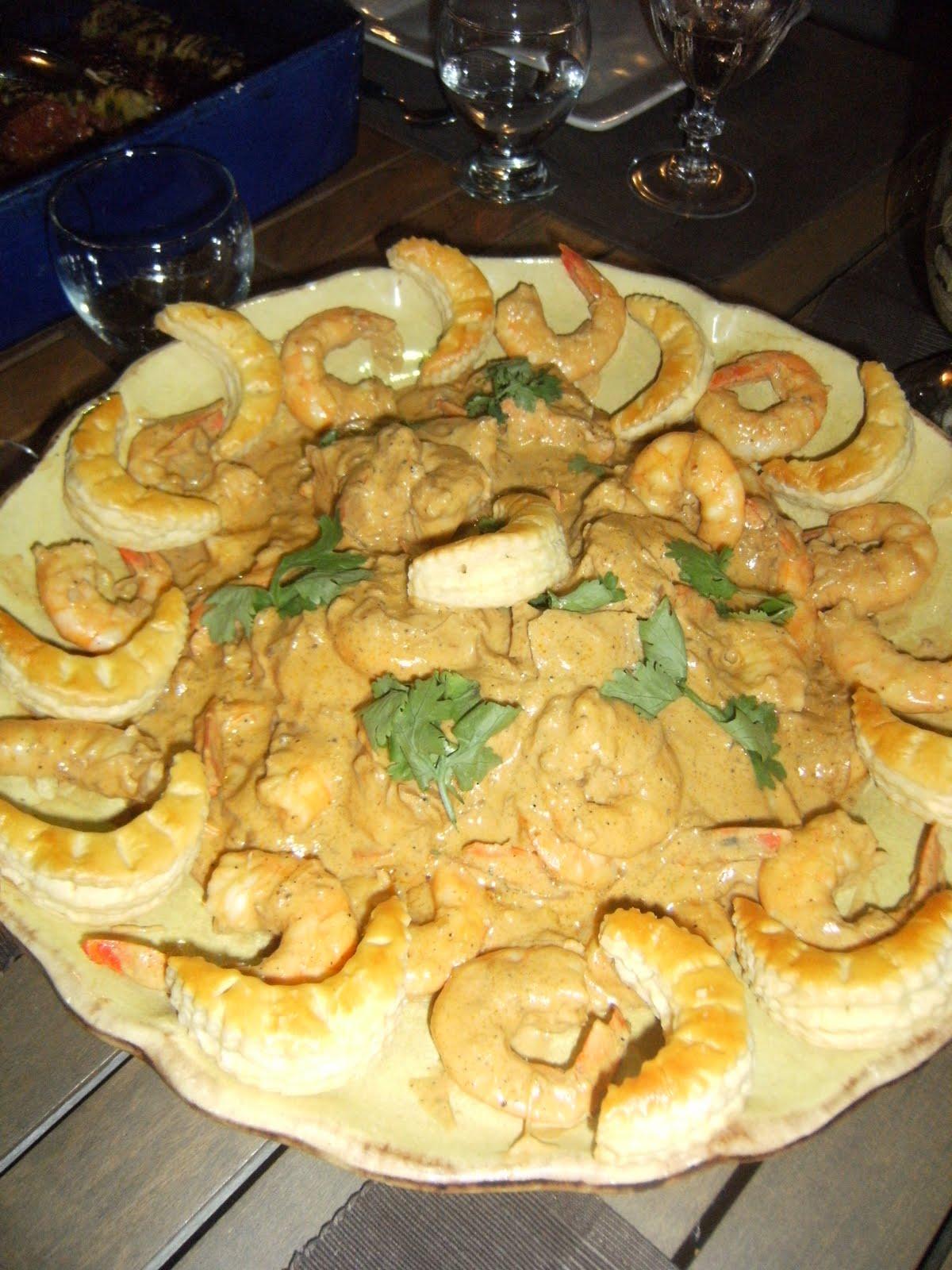 Midi cuisine le diner d 39 hier for Torpilleur cuisine