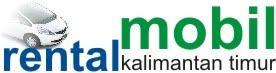 RENTAL MOBIL KALIMANTAN TIMUR