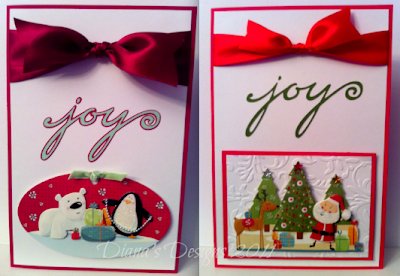 Handmade christmas cards using recycled gift tags for How to recycle old christmas cards