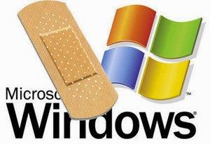 Microsoft_secutiry_vulnerability_patch