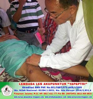 http://klinik-akupuntur.blogspot.com/
