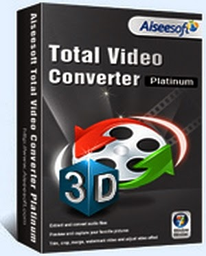 Download Total Video Converter Platinum 7.1.28.20881 Baixar Programa 2014