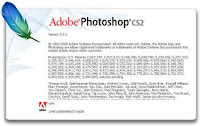 adobe photoshop cs2 gratis