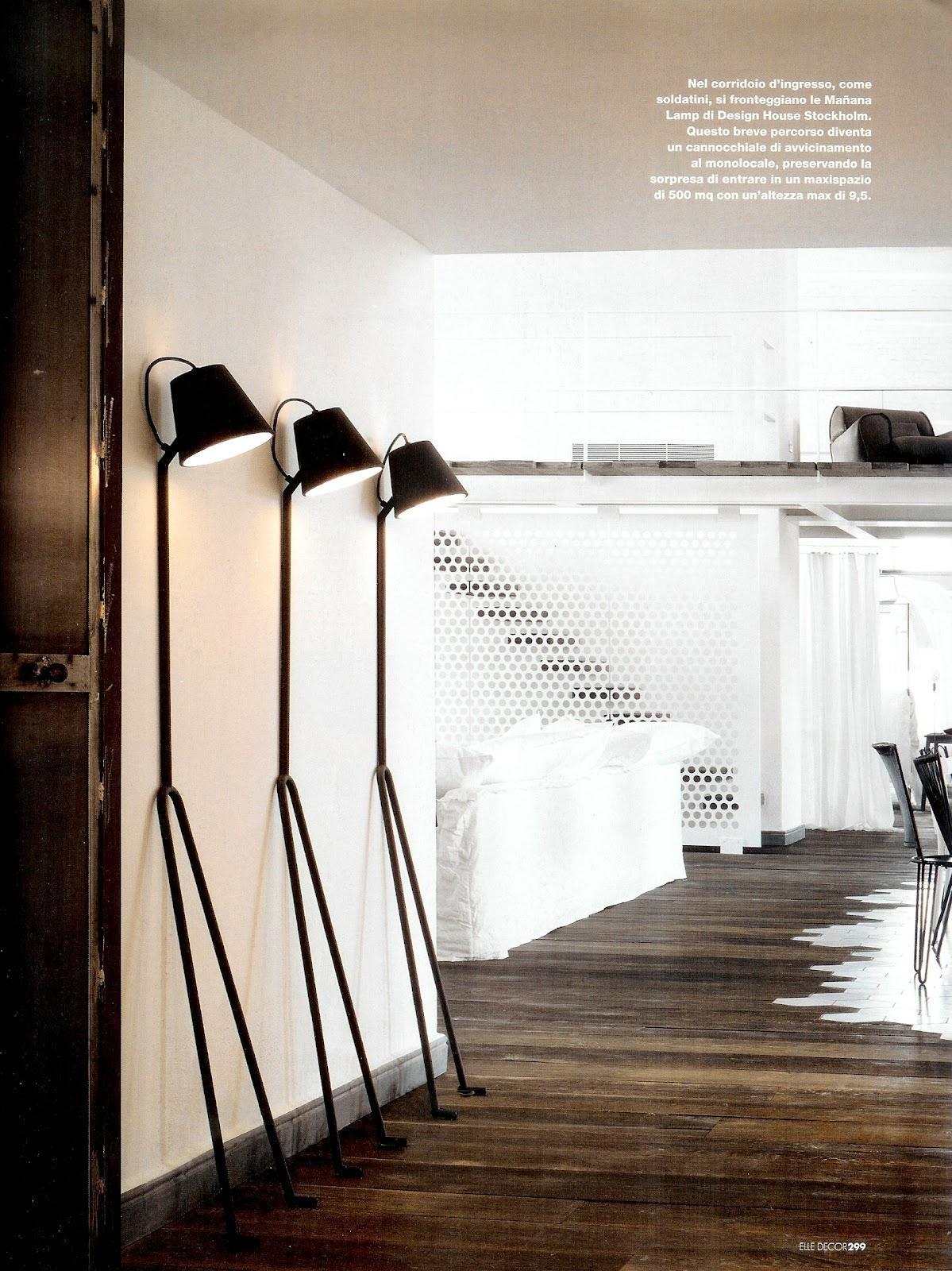 around homes paola navone spello umbria. Black Bedroom Furniture Sets. Home Design Ideas