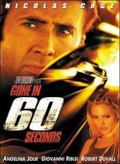 60 Segundos 2000 | 3gp/Mp4/DVDRip Latino HD Mega