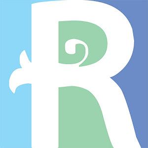 El blog de Rosa. Cuidados en vídeo