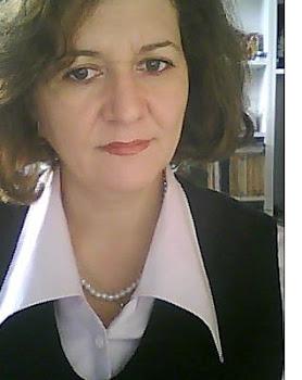 Eu in 2011