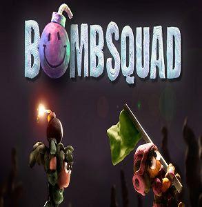 Download BombSquad Pro v1.4.11 Apk Mod Unlocked