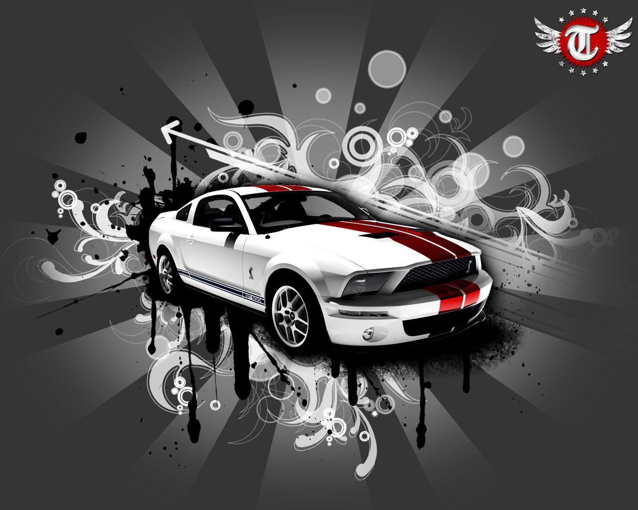 http://2.bp.blogspot.com/-Aype2O9342Y/UD7mpZPUe0I/AAAAAAAAN_k/KhlOJ849bjQ/s1600/carro-tunning-wallpaper-papeis_de_parede_de_carros-.jpg