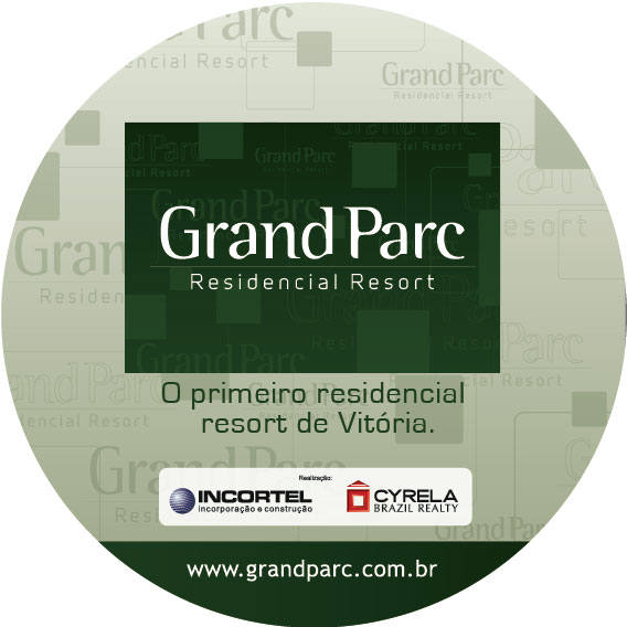 Adesivo Impressão Frente E Verso ~ Jean R Cart u00e3o Postal (frente) e Adesivo (frente e verso) Grand Parc Incortel