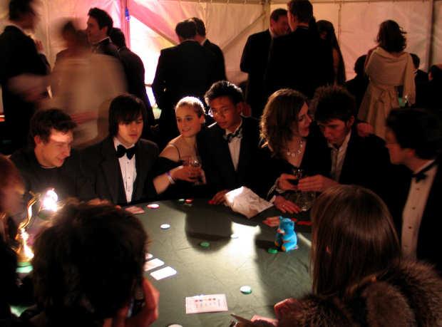 Beste Casino 888