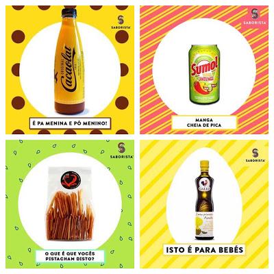 http://marcasavant-garde.blogspot.pt/2016/01/passatempo-saborista-oferta-de-10-vales.html