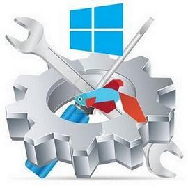 Windows 8 Manager, windows 8