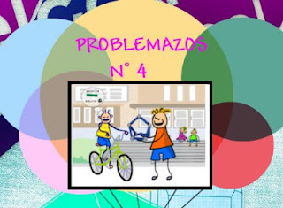 http://www.edu.xunta.es/centros/ceipramonsagra/aulavirtual/file.php/2/MATE_BASEDUAS/PRO4_-_2o/pro4.html