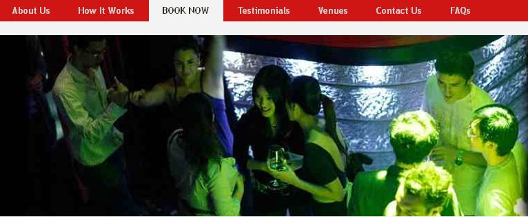 best free hook up apps coast personal New South Wales