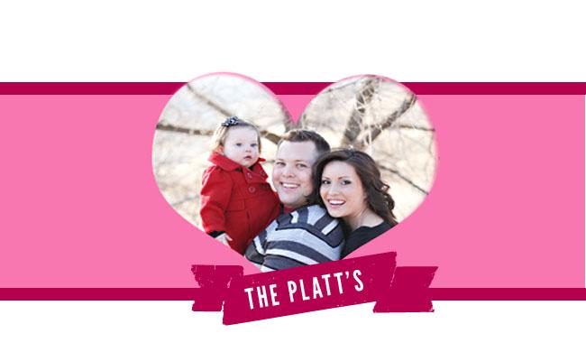The Platt's